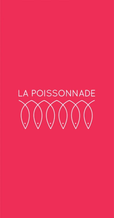 La Poissonnade